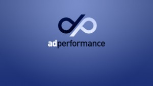 adperformance_IAU