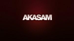 akasam_IAU