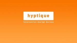 hyptique_IAU