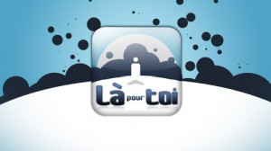 lapourtoi_IAU
