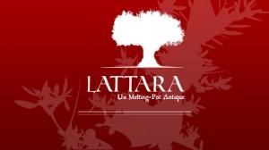 lattara_IAU