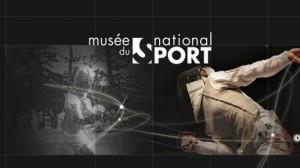 musee_sport_IAU