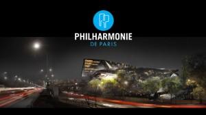 philharmonie_IAU