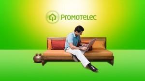 promotelec_IAU