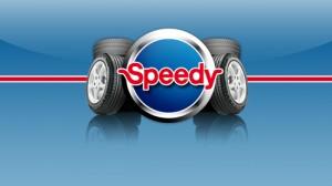 speedy_IAU