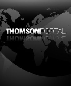 thomosnportal_IAU