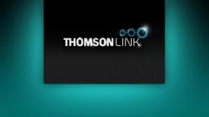 thomsonlink_IAU