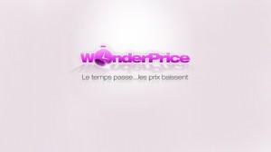 wonderprice_IAU